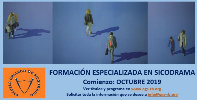 Anuncio_Formacion_Especializada_EGS-RB