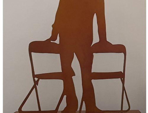 """El modelo de Jaime rojas-bermúdez en el sicodrama de hoy: 25º encuentro ASSG """"60 años de sicodrama"""""""